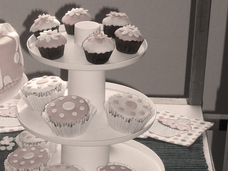 CARRITOS-PECAE-CUP-CAKES_03