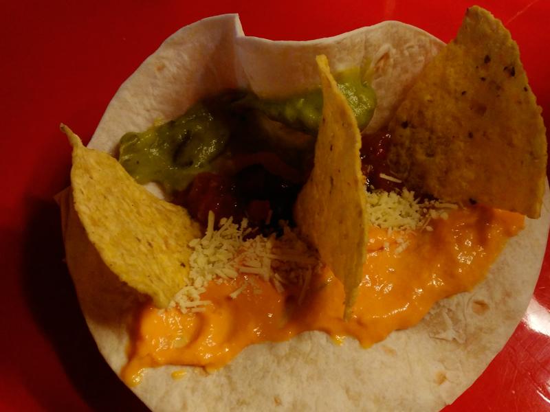 CARRITOS-PECAE-TACOS-MEXICANOS_07