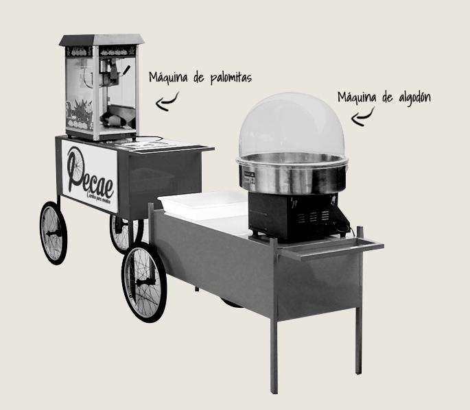 carritos-pecae-algodon