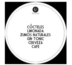 carritos-pecae-circulo-bebida