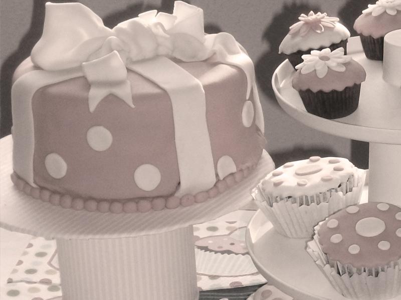 CARRITOS-PECAE-CUP-CAKES_02