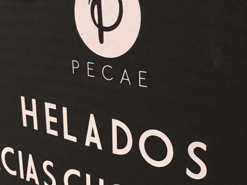 CARRITOS-PECAE-HELADOS_00