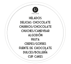carrtitos-pecae-dulces